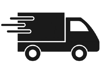 depositphotos 380545178 stock illustration truck icon delivery icon fast removebg preview 1